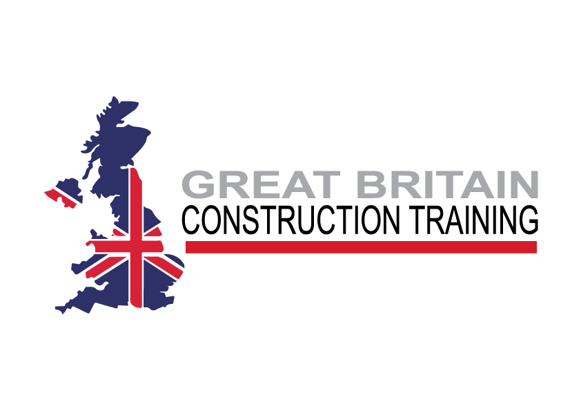 Great Britain Construction Training