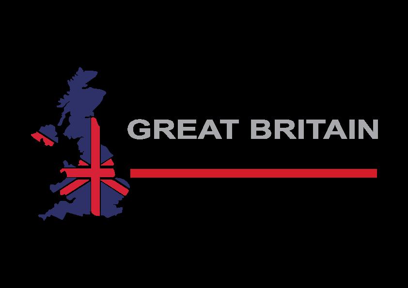 Great Britain Construction Training